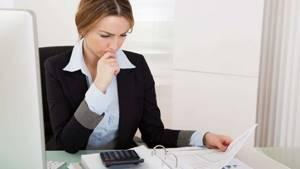 Как отменить пени, начисляемые Пенсионным фондом — Юридические советы