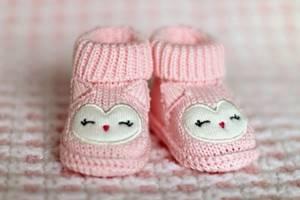 Выплата пособия на рождение ребенка — Юридические советы