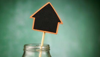 Приватизация квартиры в многоквартирном доме, числящемся на балансе ФГБУ — Юридические советы
