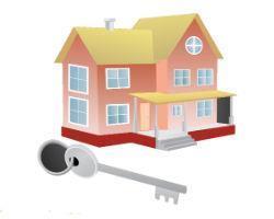 Предоставление жилья военнослужащиму — Юридические советы