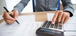 Сроки расчета с работником при увольнении — Юридические советы