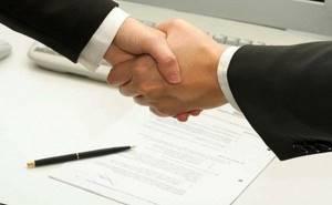 Выдел доли из общей долевой собственности — Юридические советы