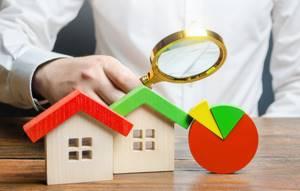 Размер налога на недвижимость для физического лица в 2017 году — Юридические советы