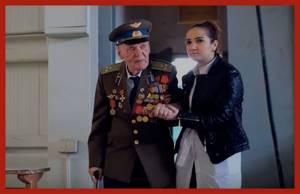 Страховая пенсия по старости военному пенсионеру — Юридические советы