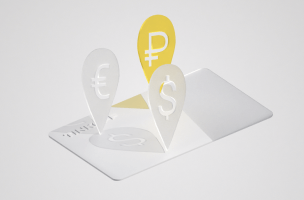 Как обменять поврежденную иностранную валюту — Юридические советы