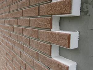 Утепление стены дома — Юридические советы