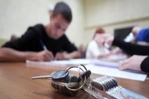 Документы для получения имущественного вычета — Юридические советы
