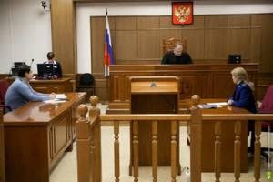 Срок давности взыскания штрафов ГИБДД — Юридические советы