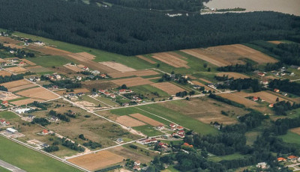 Продажа муниципального земельного участка — Юридические советы