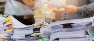 Уплата налога с выигрыша через букмекерскую компанию — Юридические советы