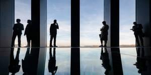 Получение кредита на развитие бизнеса — Юридические советы