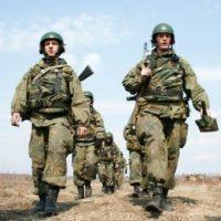 Доплата к социальной пенсии ветеранам боевых действий — Юридические советы