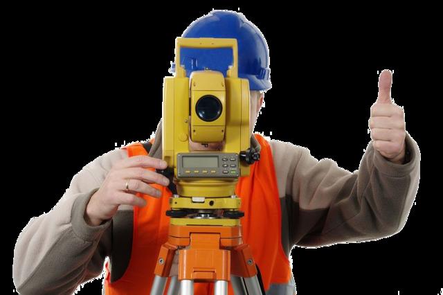 Восстановление в правах кадастрового инженера — Юридические советы