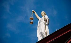 Отказ в приеме заявления о приеме в гражданство РФ — Юридические советы
