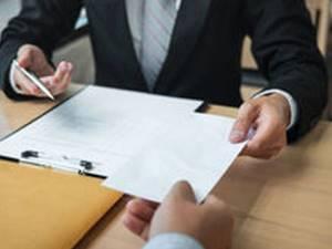 Уведомление о внесении изменений о земельном участке в ЕГРН — Юридические советы