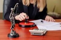Нотариальное удостоверение соглашения о разделе имущества — Юридические советы