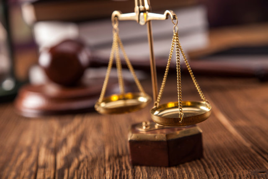 Изменение судом наименования ответчика — Юридические советы
