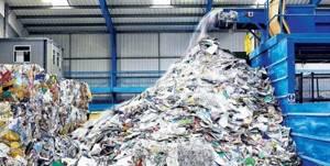 Бизнес по вывозу мусора — Юридические советы