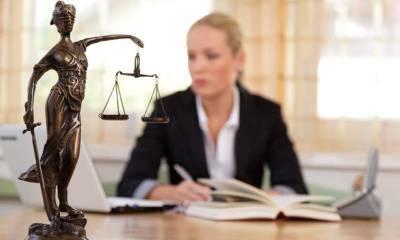 Оформление аренды земельного участка — Юридические советы