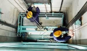 Право УО на смену компании по обслуживанию лифта — Юридические советы