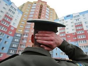 Предоставление учебного отпуска военнослужащему-контрактнику — Юридические советы