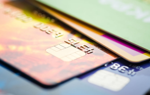 Получение нового лицевого счета после покупки комнаты — Юридические советы