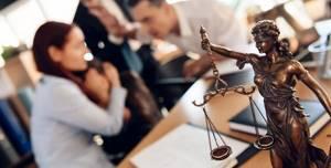 Развод с иностранцем — Юридические советы