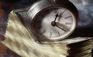 Должны ли наследники выплачивать долги наследодателя — Юридические советы