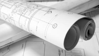 разрешение на строительство — Юридические советы