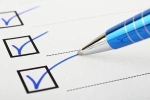 Членские и целевые взносы в СНТ — Юридические советы