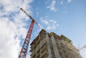 Налогообложение застройщика при долевом строительстве — Юридические советы