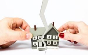 Продажа квартиры в долевой собственности — Юридические советы