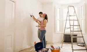 Раздел квартиры, купленной до брака и оформленной на мужа — Юридические советы