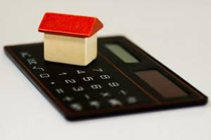 Освобождение от уплаты налога с продажи квартиры — Юридические советы