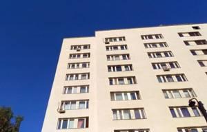 Реализация льгот на взнос на капитальный ремонт — Юридические советы