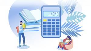Нужно ли платить деньги за получение справки в университете — Юридические советы