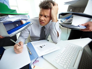 Трудовой договор о ненормированном рабочем дне — Юридические советы