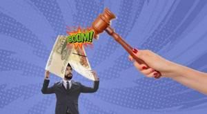Учистие в электронных торгах — Юридические советы