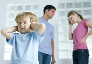 Алименты на ребенка, отец которого имеет двойное гражданство — Юридические советы