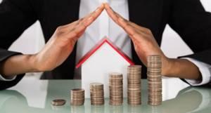 Произвол арендодателя по отношению к арендатору — Юридические советы