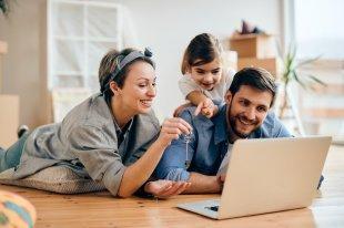 Внеочередное получение жилья — Юридические советы