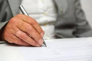 Выплаты ветерану боевых действий — Юридические советы