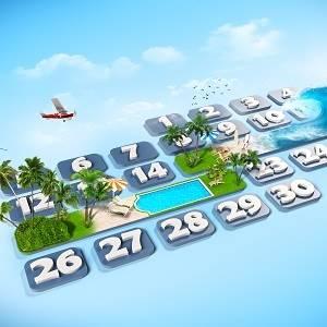 Удлиненный отпуск — Юридические советы