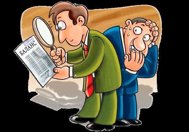 Как заверить копию плохо читаемого документа — Юридические советы