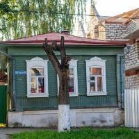 Расселение при реновации при договоре социального найма — Юридические советы