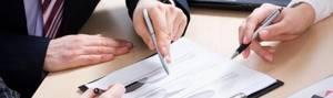 Посмертная судебно-психиатрическая экспертиза наследодателя — Юридические советы