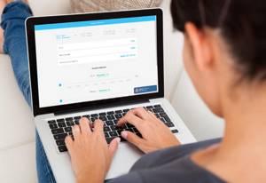 Электронный полис ОСАГО в 2017 году: как купить страховку онлайн? — Юридические советы