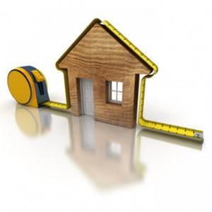 Сроки постановки застройщиком дома на кадастровый учет — Юридические советы