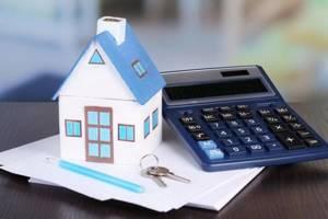 Получение денежной субсидии на приобретение жилья в собственность военнослужащим — Юридические советы