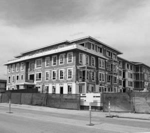 Строительство 4-этажного дома на частном участке — Юридические советы